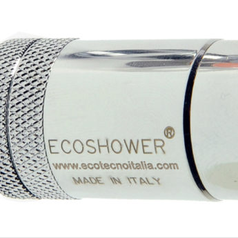 Ecoshower