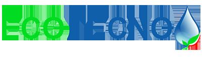Ecotecno Srls – Innovative ideas and technologies